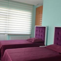 Ankara Özel Mine Kız Öğrenci Yurdu