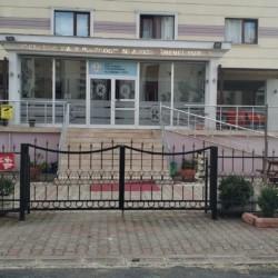 Giresun Karaca Özel Kız Öğrenci Yurdu