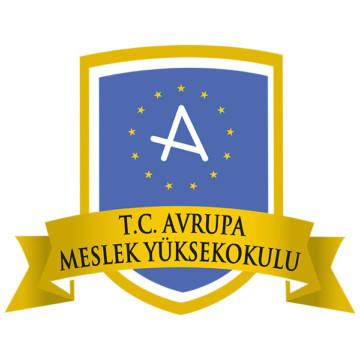 listing_area