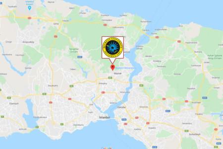 İstanbul Beykent Üniversitesi Öğrenci Yurtları