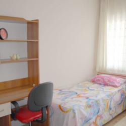 Bursa Ceren Kız Öğrenci Yaşam Merkezi